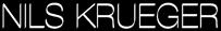 logo-nils.png